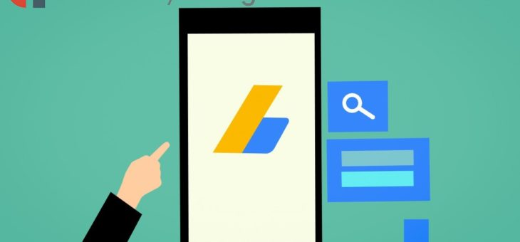 Kivy and Admob for Android API 27: guide for Kivy devs